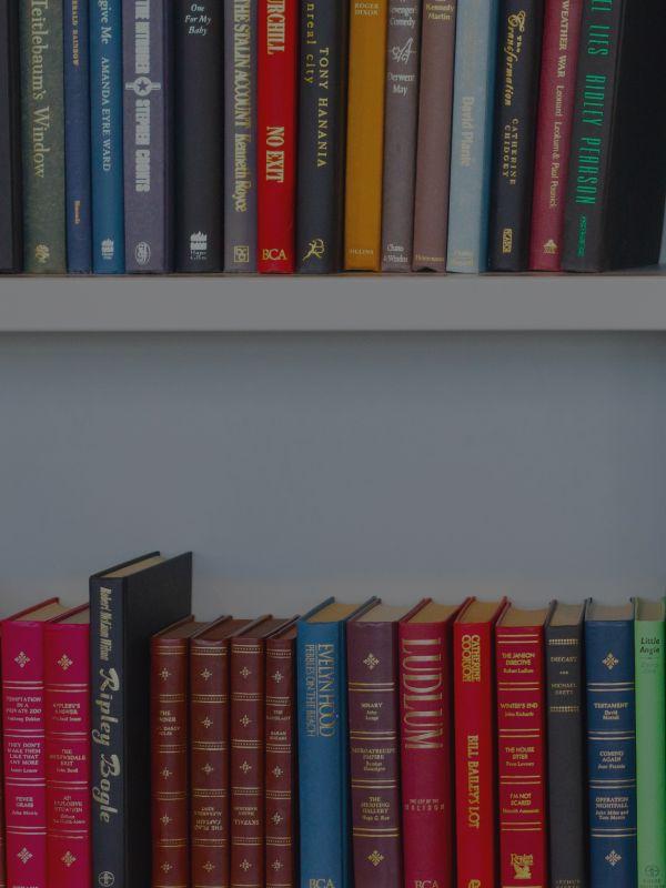 Boekentips: Zo versnel jij juist nu je bedrijf