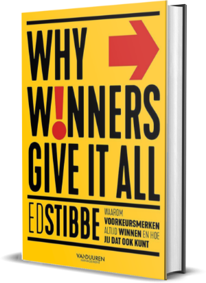 boek cover why winners give it all