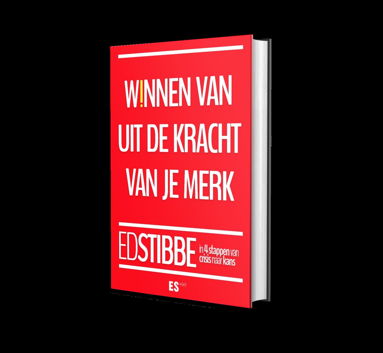 marketing e-book winnen met je merk